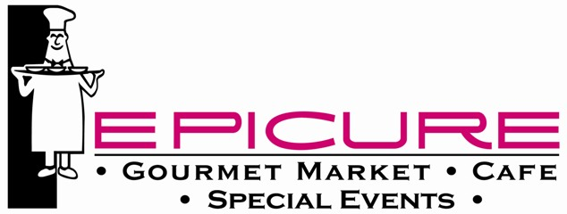 Epicure Logo 2011
