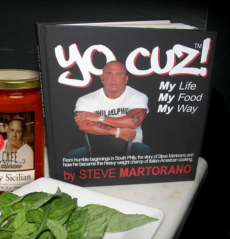 epicure book