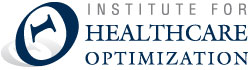 INSTITUTE FOR HEALTHCARE OPTIMIZATION