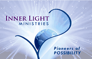Inner Light Ministries Logo