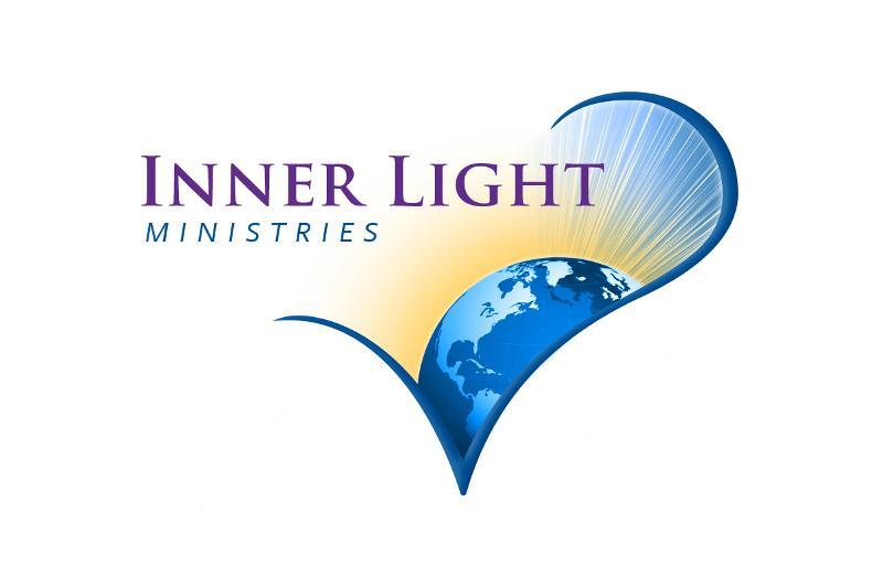 New ILM Logo