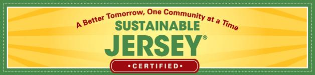 Sustainable Jersey