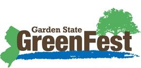 GreenFest Logo