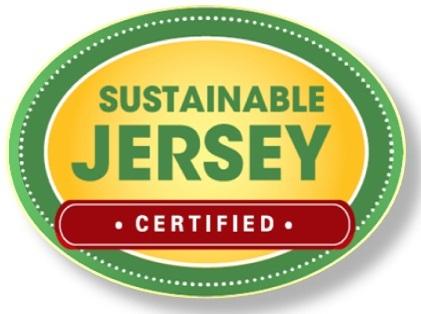 sj plain small logo