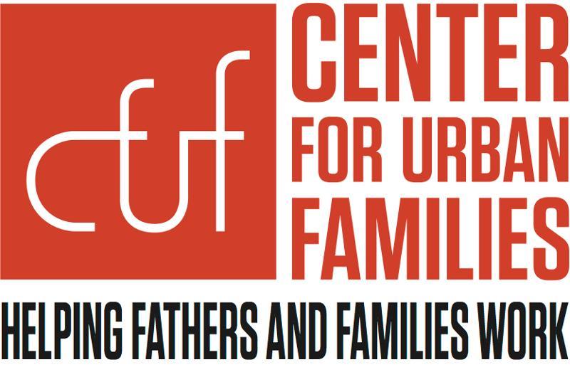 CFUF New Logo
