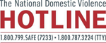 NDVH logo