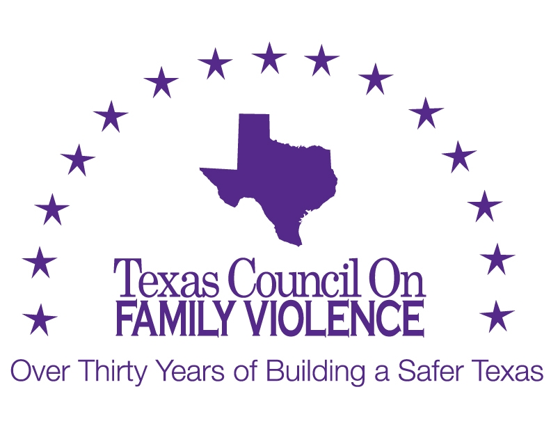 TX family violence