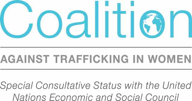 Coalition Against Trafficking Women