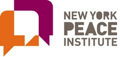NY Peace Institute1
