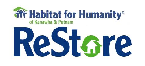 ReStore logo new