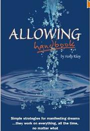 Allowing Handbook