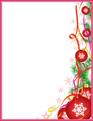 coupon christmas stationery and paper products
