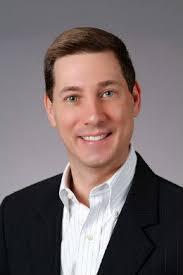 Marc Groman, CEO, NAI