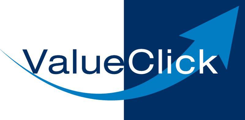 ValueClick Logo