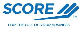 SCORE Logo TM 30.jpg