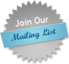 Join our list