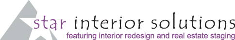 Star Interior Solutions