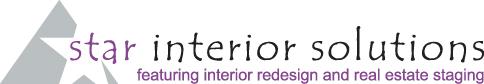 Star Interior Solutions Logo