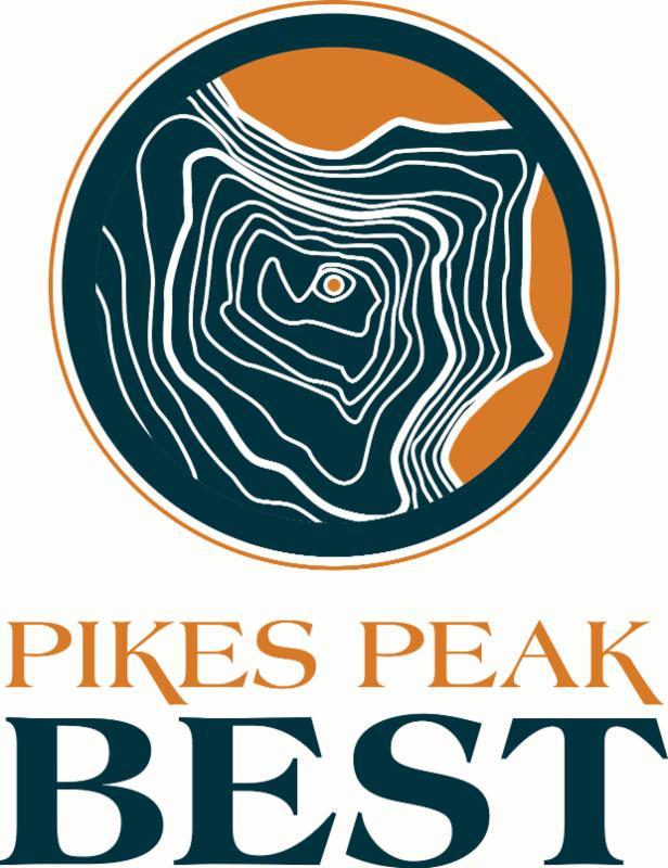Pikes Peak Hub