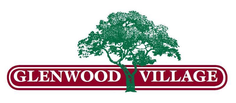 Glenwood Village