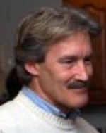 Craig Wentworth, Masonry Sales & Service