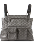 Miche Bag Miche Products Retiring Soon
