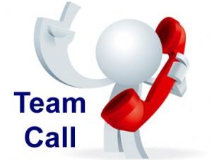 Team Call