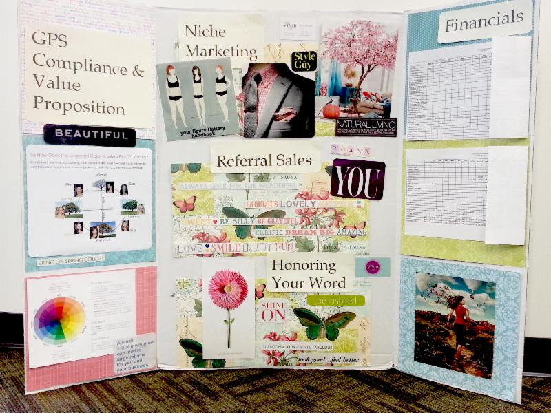 Visual business plan workshop write my cheap best essay on founding fathers