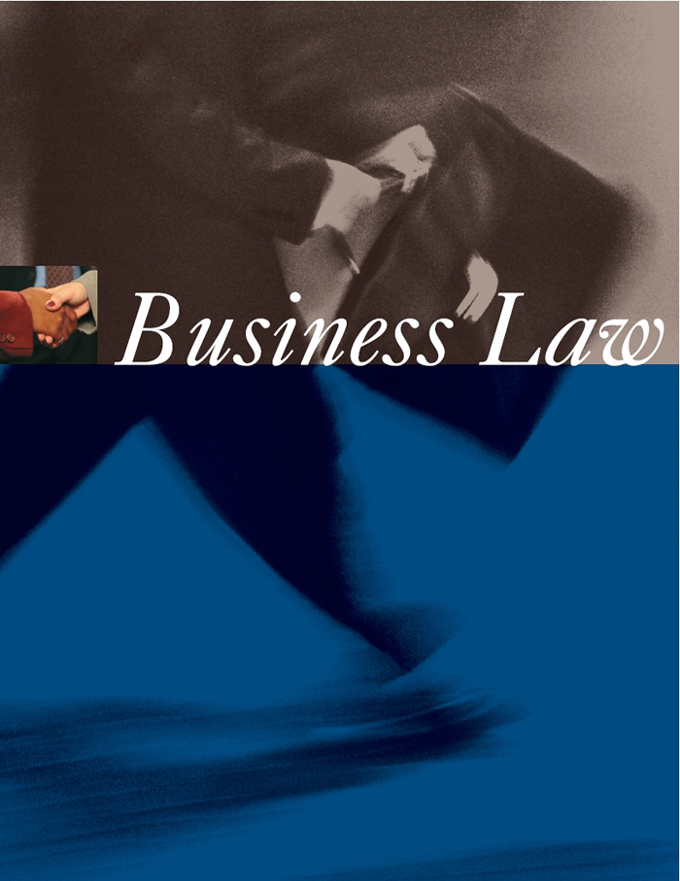 company law tutorial Iii advanced company law and practice this study material has been published to aid the students in preparing for the advance company law and practice paper of the cs professional programme.