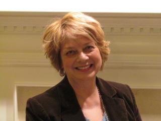 Ann Sallie