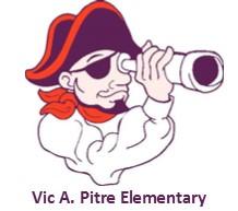 Vic A Pitre School Loo