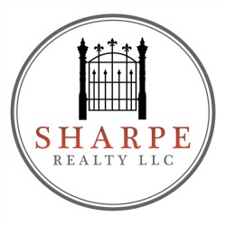 Sharpe Realty, LLC 2