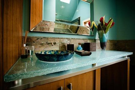 Friedmans Appliance Kitchen Bath