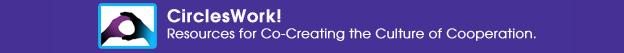 CirclesWork! logo
