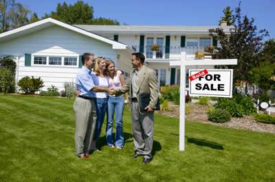 home-owners-handshake.jpg