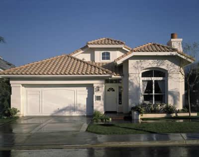 home-garage.jpg