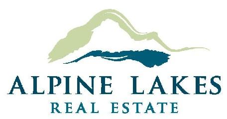 Alpine Lakes Real Estate