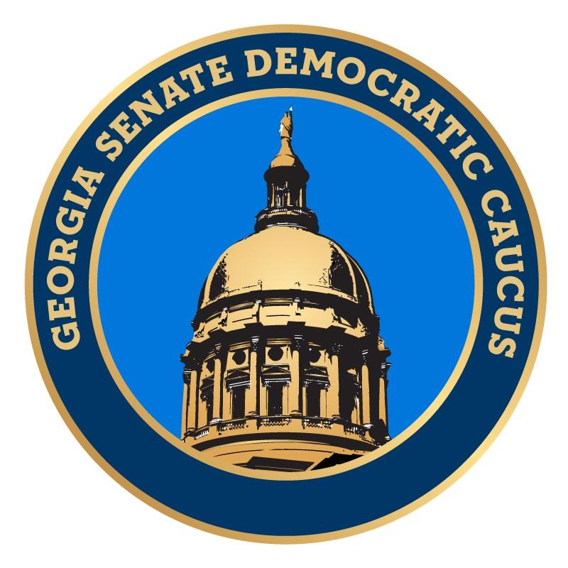 Senate Badge