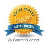 Constant Contact Expert Logo
