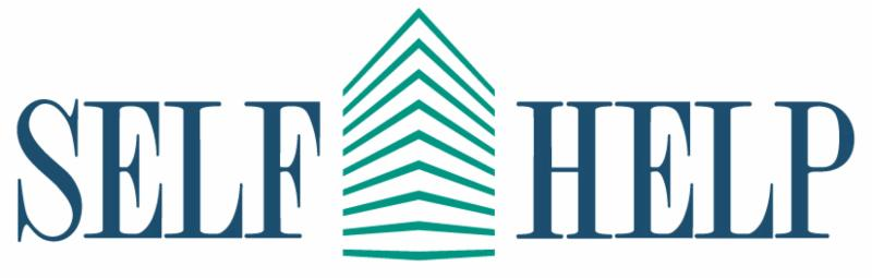 Self-Help logo