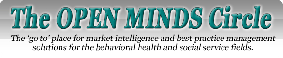 OPEN MINDS Daily Health Care Market Intelligence