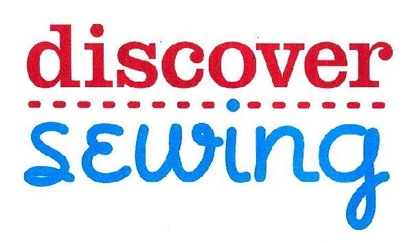 dissew logo