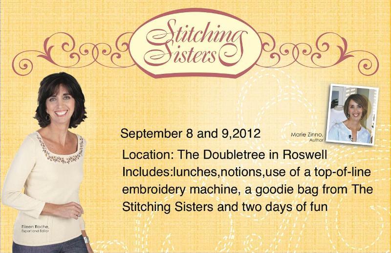 Stitching Sisters2012jpeg