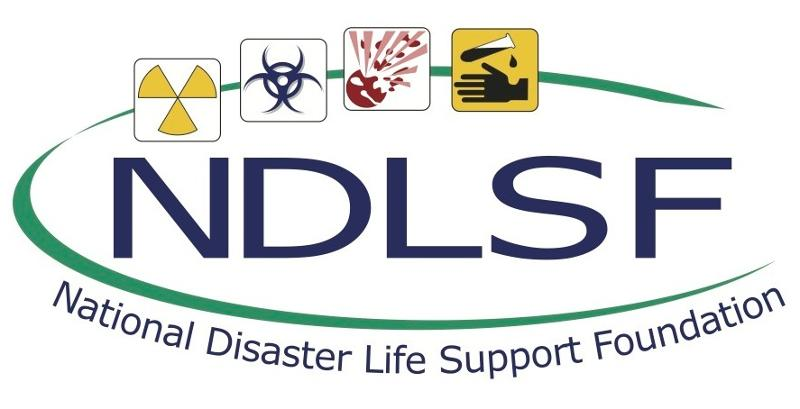 NDLSF Logo