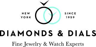 Diamonds & Dials