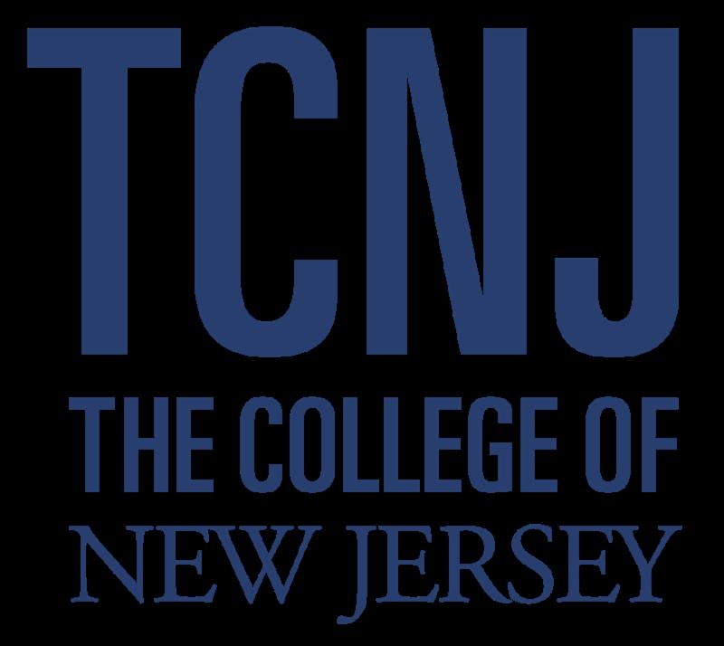 TCNJ Logo