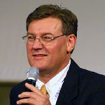 David Parsons2