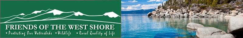 Header.Lake Tahoe