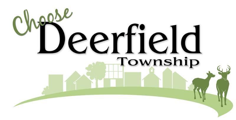 DT Logo - NEW 2011