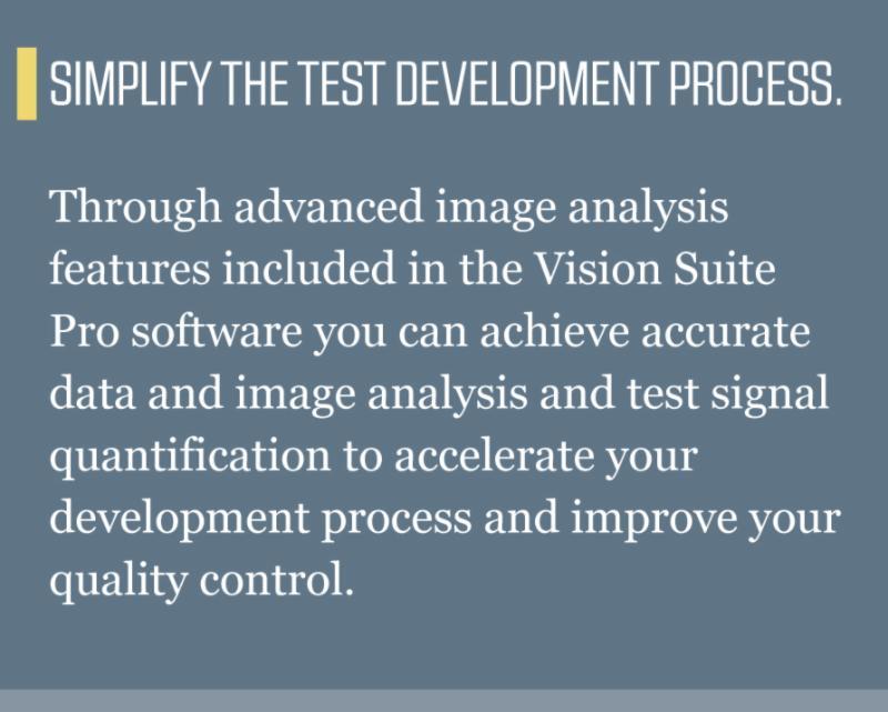 assay development software